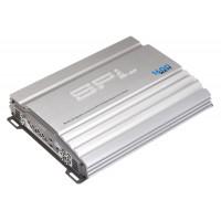 SPL FX-4-1600