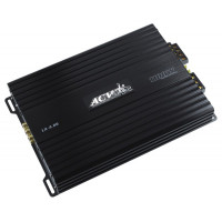 ACV LX-4.60S
