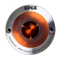 EDGE EDPRO22T-E4 (1 шт.)