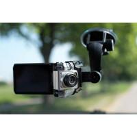 Установка видеорегистраторов