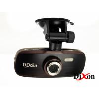Видеорегистратор Dixon F600
