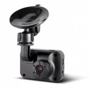 Автомобильный видеорегистратор Best Electronics 440