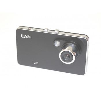 Видеорегистратор Dixon F580