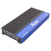 KICX AP-4.120AB