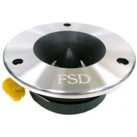 FSD audio TW-T105