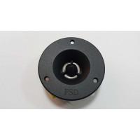 FSD audio TW-T106