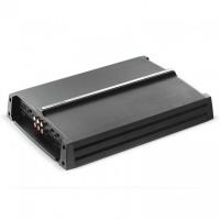 4-канальный усилитель Focal Auditor R-4280