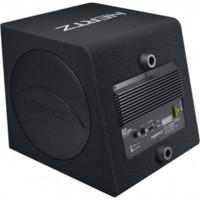 Hertz DBA 200.3 Sub-box reflex