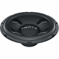 Hertz DS 25.3 Subwoofer