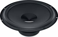 Hertz DS 250.3 Subwoofer