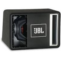 JBL GT-12BP