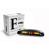 Парктроник Flashpoint FP-400C
