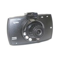 Видеорегистратор Dixon F590