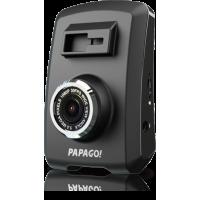 Видеорегистратор PapaGo GoSafe 330