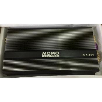 MOMO A 4.200