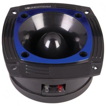 Soundstream SPT-30 (1 шт.)