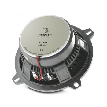 Коаксиальная акустика Focal Access 130AC