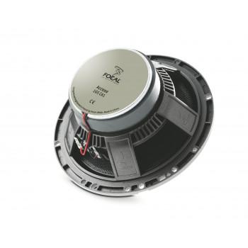 Коаксиальная акустика Focal Access 165AC