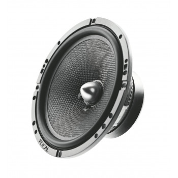 Двухкомпонентная акустика Focal Access 165AS