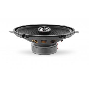 Коаксиальная акустика Focal Access 570AC