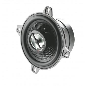 Коаксиальная акустика Focal Access 100AC