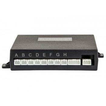 Парктроник Flashpoint FP-800N