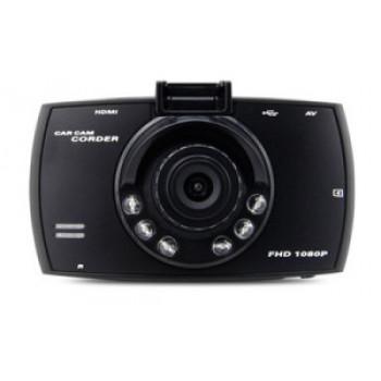 Видеорегистратор  Protek H400