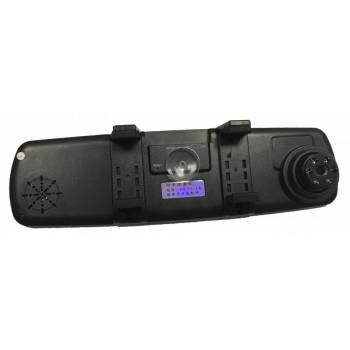 Автомобильный видеорегистратор Best Electronics M2