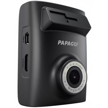 Видеорегистратор PapaGO GoSafe 310 mini